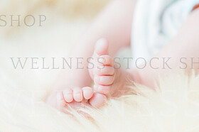Headshots + Profile Imagery by Sash Photography