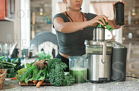 Wellness Stock Photo by Sash Photography http://wellnessstockshop.com